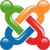 Hire affordable Joomla Designer from India