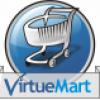 Best eCommerce solution with CMS using Joomla Virtuemart